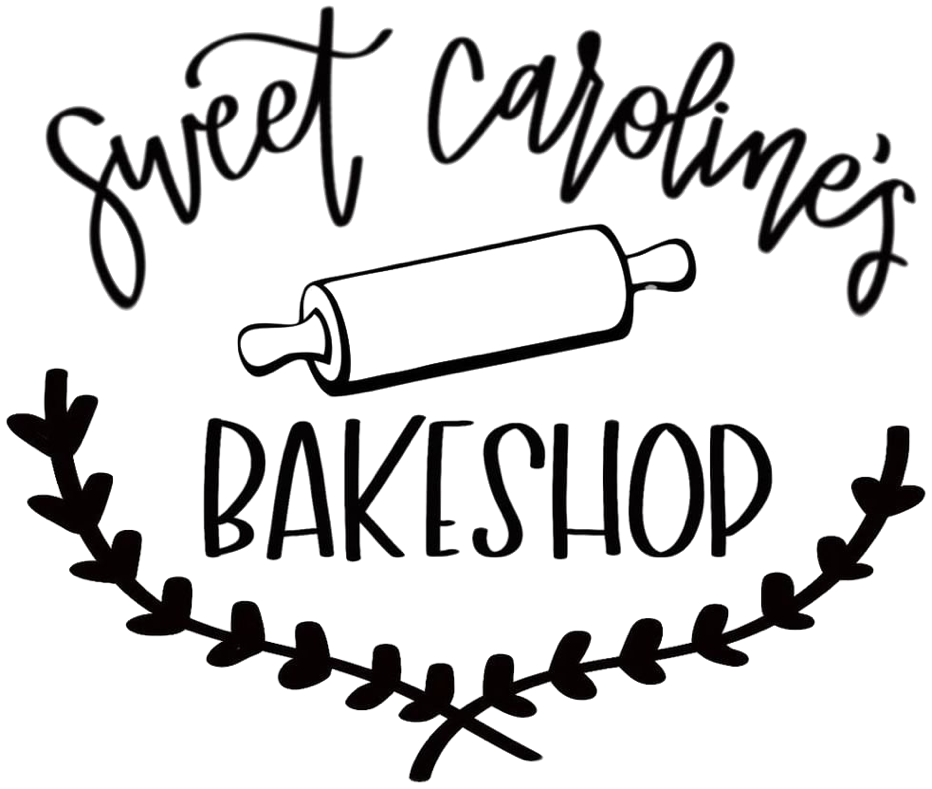 Sweet Caroline's Bakeshop